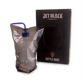 JB-bottle-bag-revised.jpg