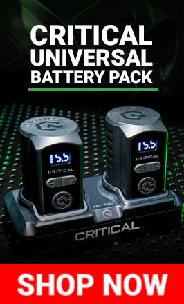 critical-batteryMega-menu (2).jpg