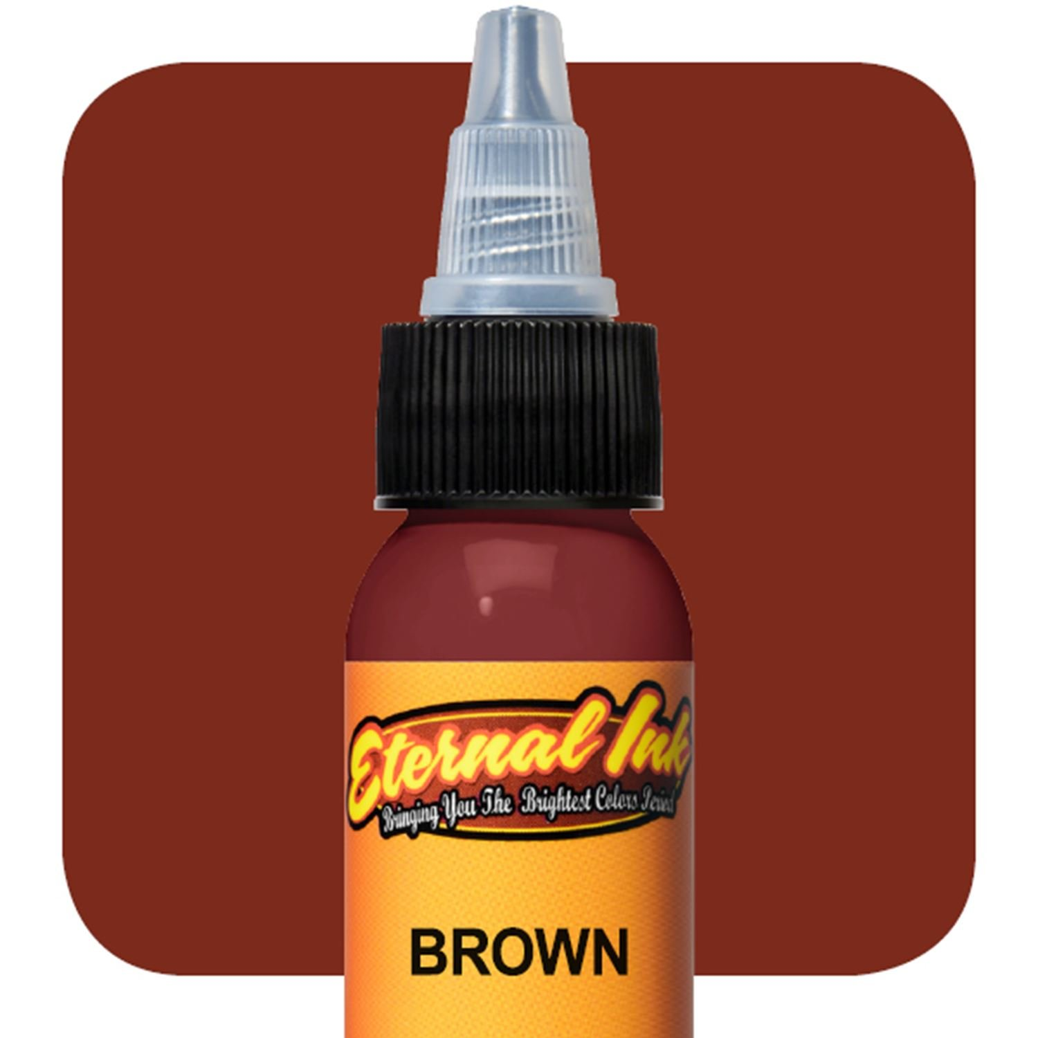 Eternal_Ink_ETL-BR1_Brown.jpg