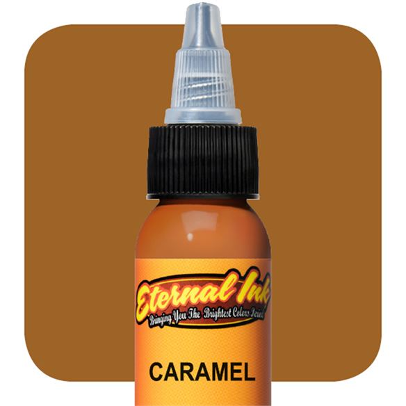 Eternal_Ink_ETL-C2_Caramel.jpg