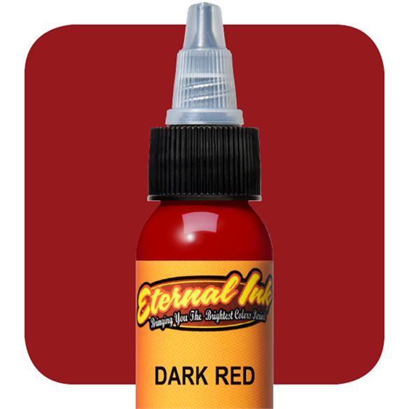 Eternal_Ink_ETL-DKR-1_DarkRed.jpg
