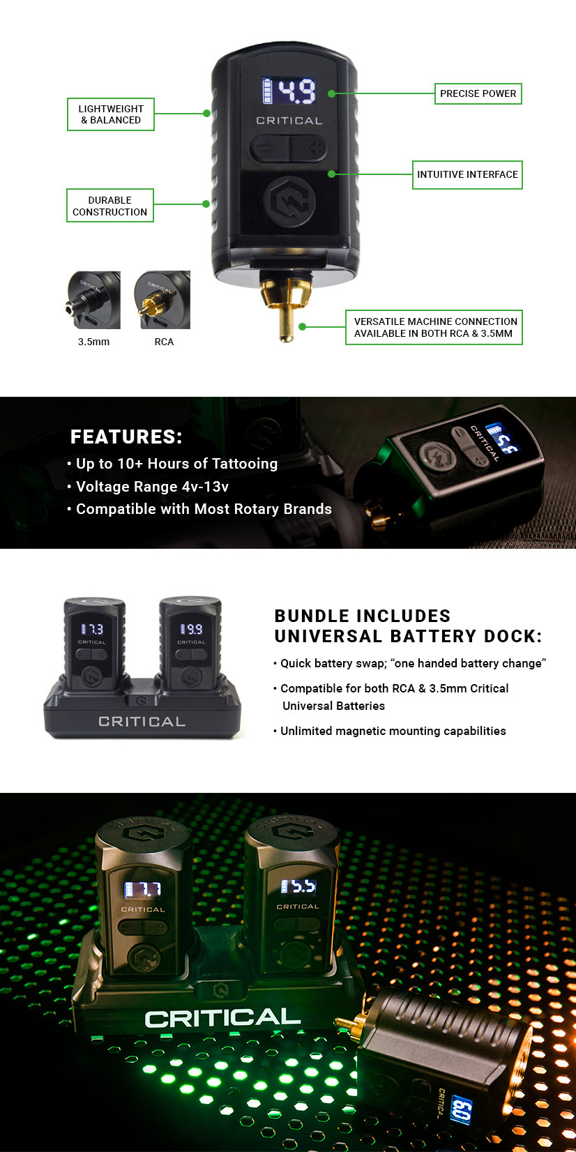 critical_universal_battery_landing_page-3.jpg