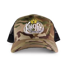 KP-Light-Camo-Hat.jpg