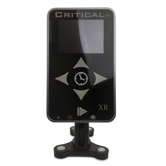 critical tattoo supply xr power supply