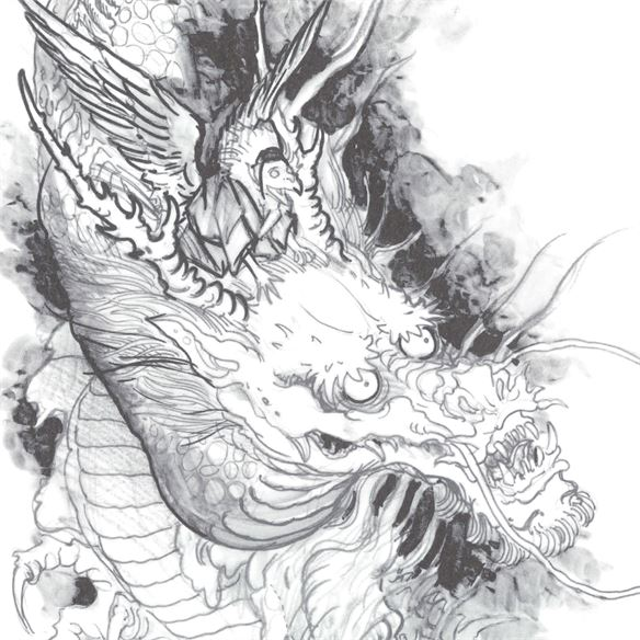 Kingpin Tattoo Supply: Tattoo Drawings By Jee Sayalero